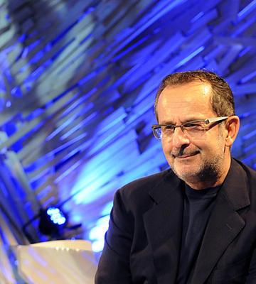 TV2000, dopo il viaggio di Papa Francesco in Brasile si prepara a nuovi traguardi: l'1% di share entro il 2014