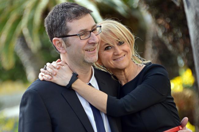 Sanremo 2014: confermata la coppia Fabio Fazio e Luciana Littizzetto. Jovanotti accetterà l'invito? – VIDEO