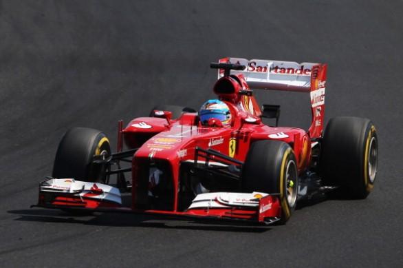 Sport in Tv, oggi 23 agosto 2013: prove libere di Formula 1 e Motomondiale, Calcio e Reggina-Bari in diretta tv e streaming