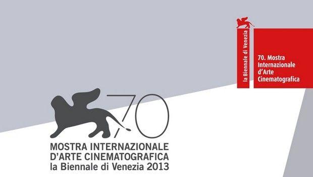 Festival di Venezia 2013 in Tv: tutti gli appuntamenti su Rai, Mediaset e Sky