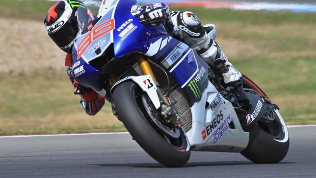 Motomondiale 2013, GP di Brno in diretta Tv e Streaming: orari ultime prove e qualifiche ufficiali