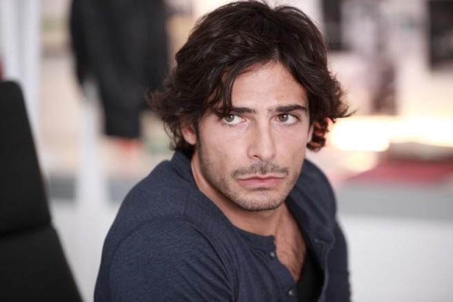 Squadra Antimafia 5, da settembre su Canale 5 con Marco Bocci nei panni di Calcaterra: come cambia il suo personaggio