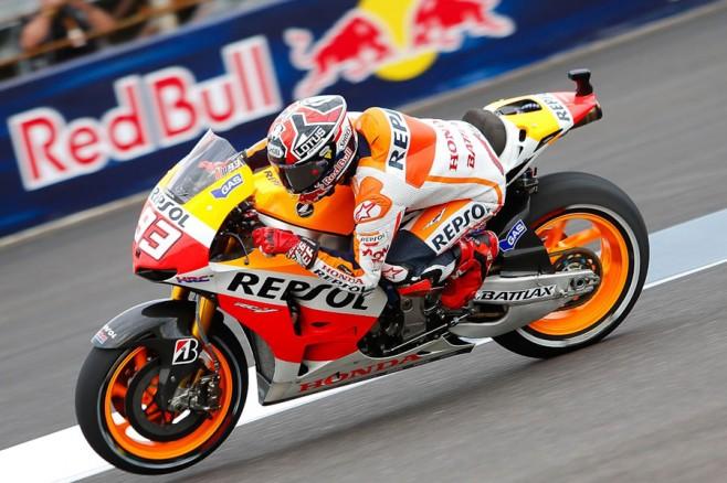 Motomondiale 2013, GP di Indianapolis in diretta Tv e Streaming: warm up e gare