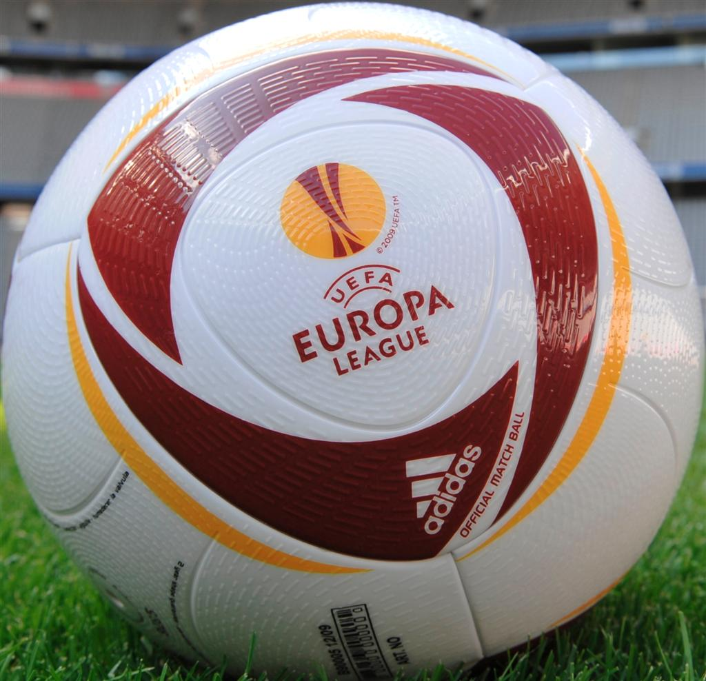 Europa League in Tv, Milan-Shkendija oggi 17 agosto: la diretta su Canale 5 e info streaming