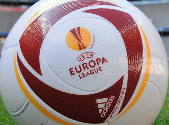 Calcio in Tv, Europa League: Slovan Liberec-Udinese e Fiorentina-Grasshopper in diretta tv e streaming