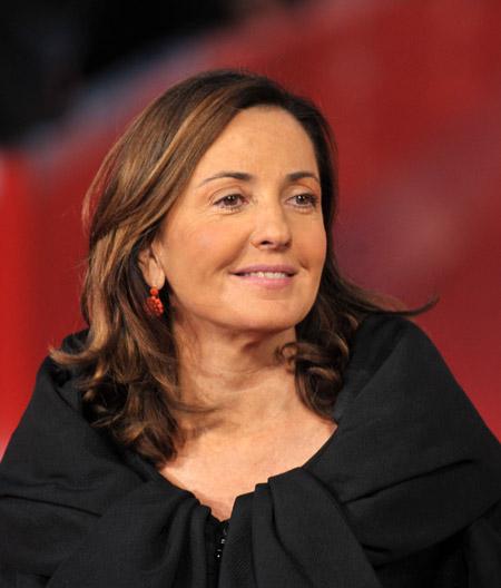 Da Barbara Palombelli a Sabrina Scampini: le candidate alla conduzione di Forum