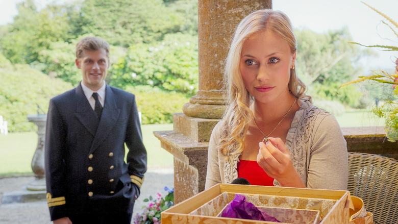 Film in TV: Rosamunde Pilcher – Una questione d'onore, stasera alle 21:10 su Canale 5