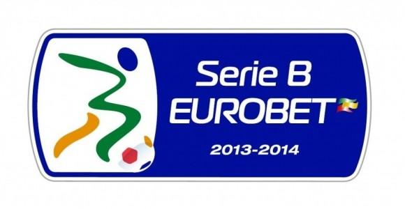 Calcio in Tv: Campionato di Serie B 2013/14, in diretta tv e streaming da stasera su Sky e Mediaset Premium