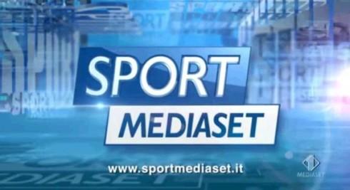 Sport in Tv, l'offerta di Italia 1 2013/14: nuovo programma, Champions ed Europa League, Supercoppa europea