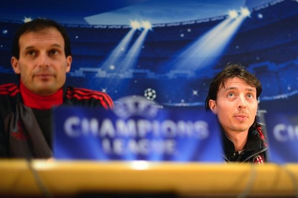 Calcio in Tv, Champions League: stasera Milan – Psv Eindhoven in diretta tv e streaming anche su Canale 5