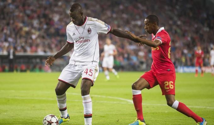 Ascolti Tv, 28 agosto 2013: Milan – PSV Eindhoven a 4,3 mln; Last Cop a 3 e 2,6 mln