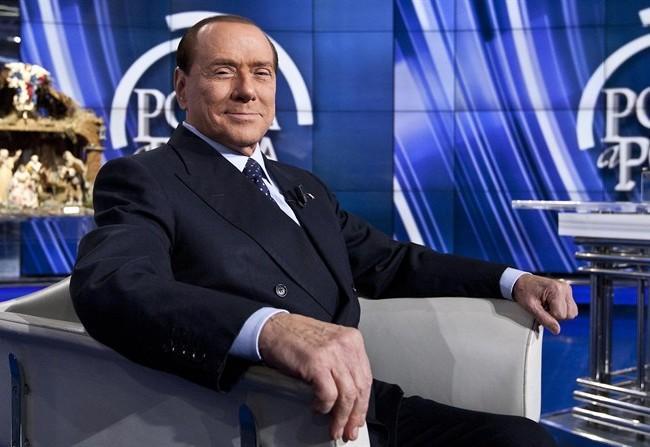 Ascolti Tv, 1 agosto 2013: Speciale Porta a Porta sentenza Mediaset a 2,4 mln; L'Onore e il Rispetto a 1,7 mln