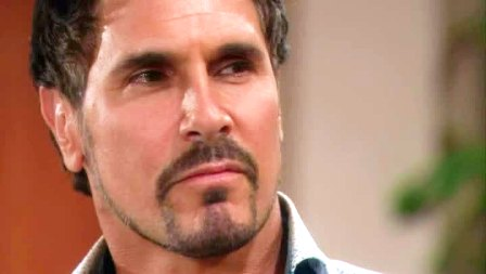 Beautiful anticipazioni, puntata 16 settembre 2014: Ridge ha un segreto?