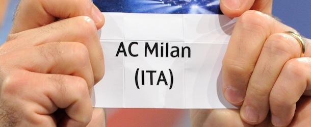 Calcio in Tv, Champions League: PSV Eindhoven – Milan e gli altri match di oggi su Sky, Mediaset Premium e streaming