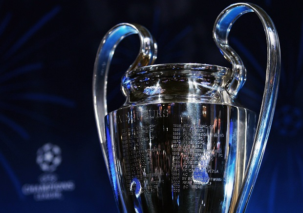 Champions League: Arsenal-Monaco e Bayer Leverkusen-Atletico Madrid su Italia 1, diretta streaming