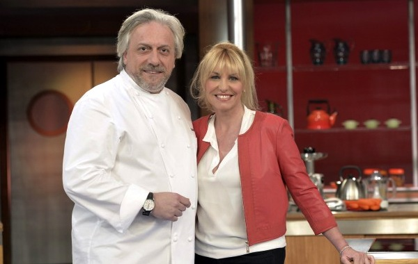 La Prova del Cuoco anticipazioni: Davide Scabin nel cast? La partenza da lunedì 9 settembre su RaiUno