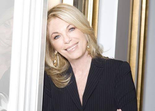 Rita Dalla Chiesa, è ufficiale: lascia Mediaset per La7