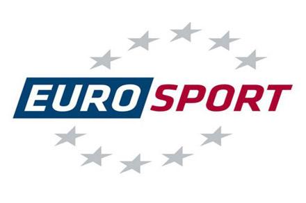 Mediaset Premium allarga la propria offerta con Eurosport ed Eurosport 2