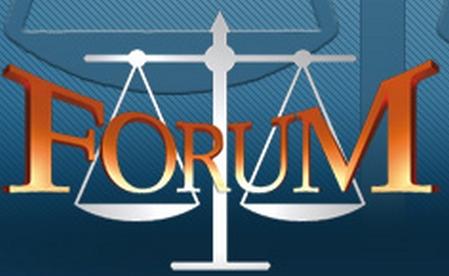 Mediaset: Forum riparte da settembre con Fabrizio Bracconeri e una conduzione di profilo giornalistico