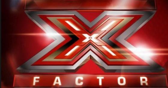 X Factor programma più social su Twitter; salgono nella classifica di Blogmeter le trasmissioni di approfondimento