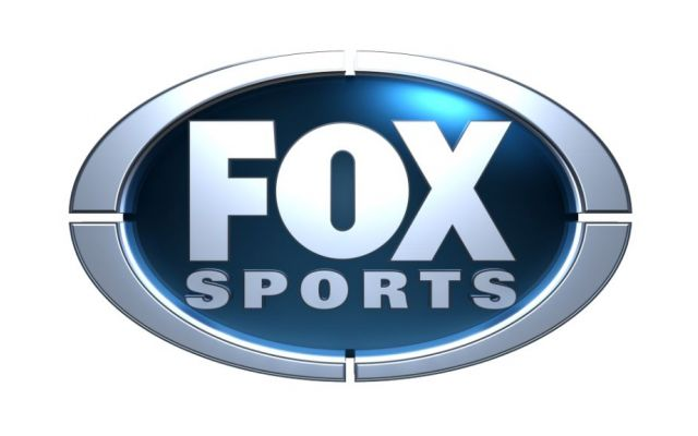Fox Sports, da stasera al via con la Ligue 1: i primi appuntamenti di agosto
