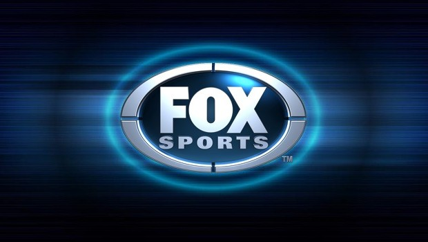Calcio in Tv, oggi su Fox Sports e Fox Sports Plus: riflettori puntati su Monaco – Tolosa