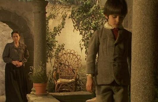 Il Segreto anticipazioni, puntata del 30 agosto: Felisia vuole uccidere il piccolo Martin; Juan abbandona Soledad