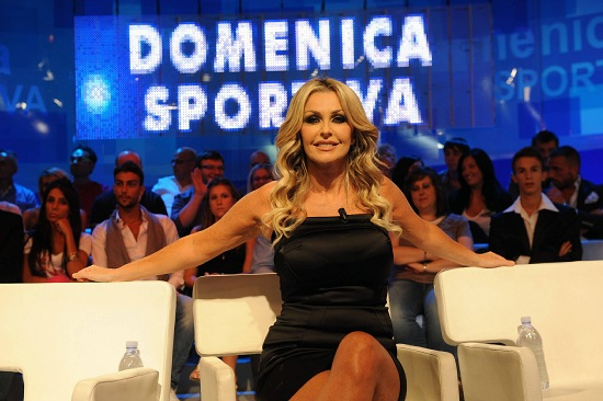 Calcio in Tv: Serie A 2013-14 sulle reti Rai, da La Domenica Sportiva a Quelli che