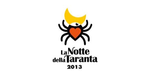 La Notte della Taranta 2013: questa sera su Cielo con Emma, Niccolò Fabi e Max Gazzè a partire dalle 22.45