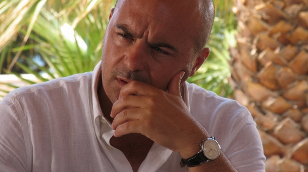 Anticipazioni Il Commissario Montalbano – Il ladro di merendine del 1 giugno e replica streaming
