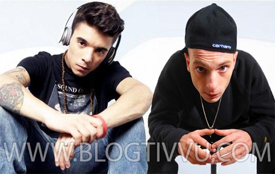 Da Amici e Moreno al Music Summer Festival e la vittoria di Clementino: la musica rap conquista la TV