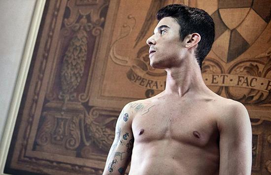 """Moreno Donadoni: """"Con Sapore d'estate ho provato a fare un tormentone pensando anche a Gino Paoli"""" – VIDEO"""