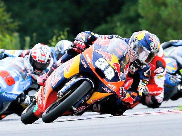 Motomondiale 2013, GP di Silverstone in diretta Tv e Streaming: programma e orari week end