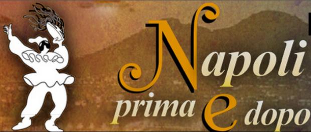 Ascolti Tv, 3 agosto 2013: Napoli Prima e Dopo a 2,8 mln; I-5 Il killer dell'autostrada a 1,5 mln