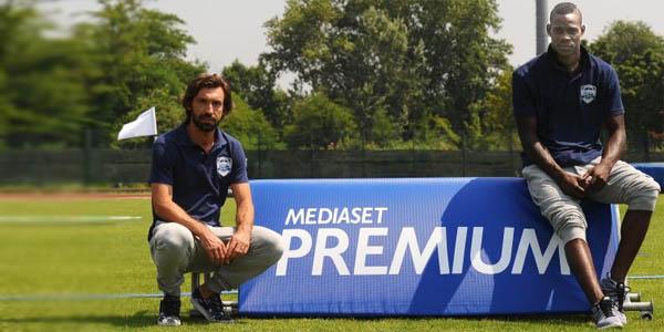 Sport in Tv, l'offerta Mediaset Premium 2013/14: Fox Sports, Eurosport e tutte le novità