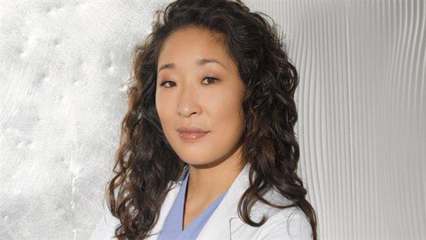 Grey's Anatomy perde Sandra Oh: altri addii in vista?
