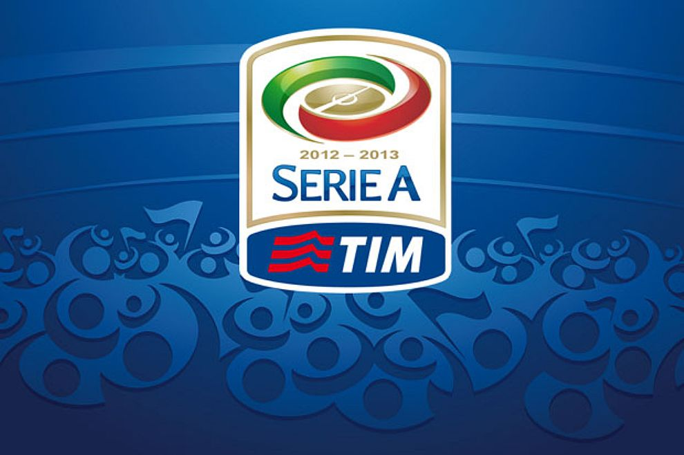 Sport in Tv, oggi 24 agosto 2013: Formula 1 e Motomondiale, Calcio internazionale e Serie A in diretta tv e streaming