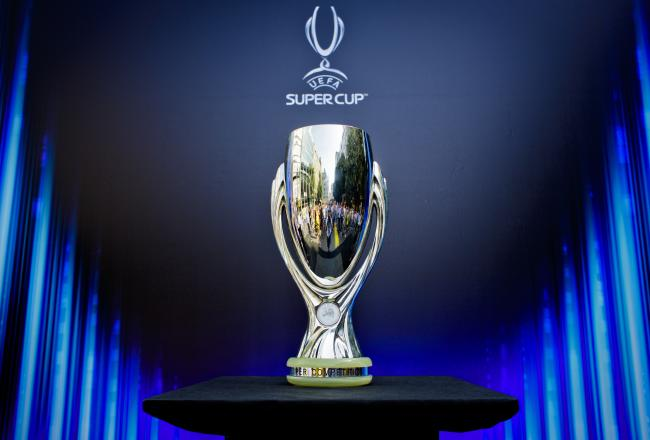 Calcio in Tv, Supercoppa Europea: Bayern Monaco – Chelsea la diretta su Italia 1, Mediaset Premium, Sky e streaming