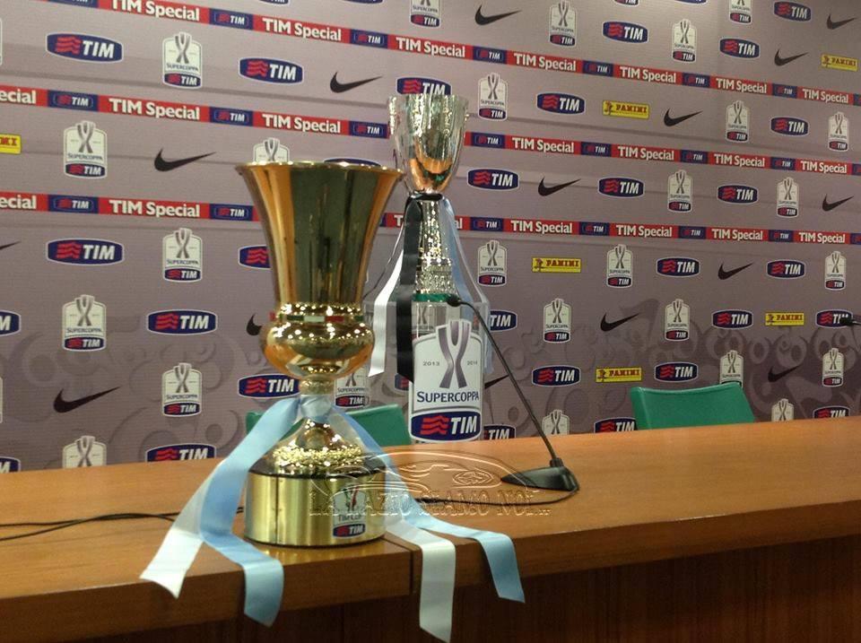 Sport in Tv, oggi 18 agosto 2013: Motomondiale GP Indianapolis, Calcio e Juventus-Lazio in diretta tv e streaming