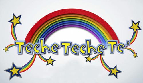 Speciale TecheTechete' dedicato al calcio in attesa dei Mondiali 2014, stasera su RaiUno