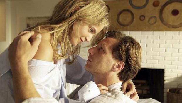 Film in TV: Un nemico da amare, stasera alle 21:10 su RaiUno