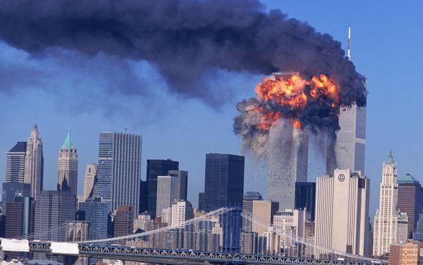 11 settembre 2001 – La versione di Al Qaeda: lo speciale di Cielo stasera alle 21.00