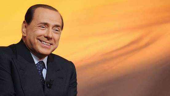 Videomessaggio Silvio Berlusconi in tv: atteso oggi dopo le 12:00; dura 16 minuti
