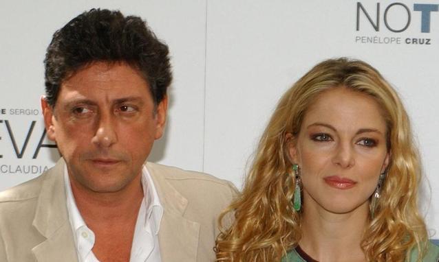 Miss Italia 2013: finale in diretta da Jesolo su La7: Sergio Castellitto e Claudia Gerini conduttori?