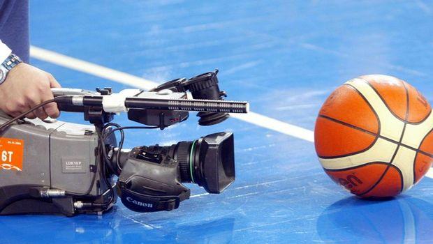 Europei di Basket 2013 in tv: le dirette Rai e streaming e il calendario dell'Italia
