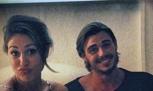 Uomini e Donne, anticipazioni: Maria De Filippi ha invitato Francesco Monte, Cecilia Rodriguez e Teresanna Pugliese?
