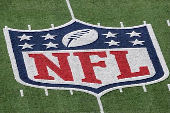 NFL 2013-2014 in Tv, il football americano approda su Mediaset Italia 2