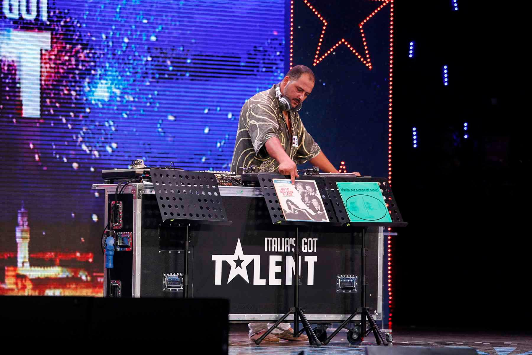 Italia's got talent, terza puntata: i concorrenti che passano il turno – FOTO