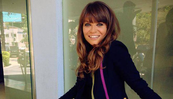 """Alessandra Amoroso e il """"mistero"""" della canzone di Kekko dei Modà: niente Sanremo né Amici"""
