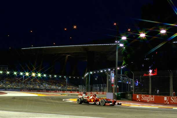 Sport in Tv, oggi 21 settembre: Formula 1 qualifiche, Serie A e B in diretta tv e streaming